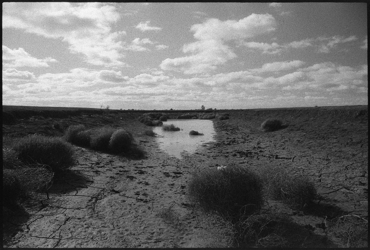 5-Hay-Griffith-18_106.jpg
