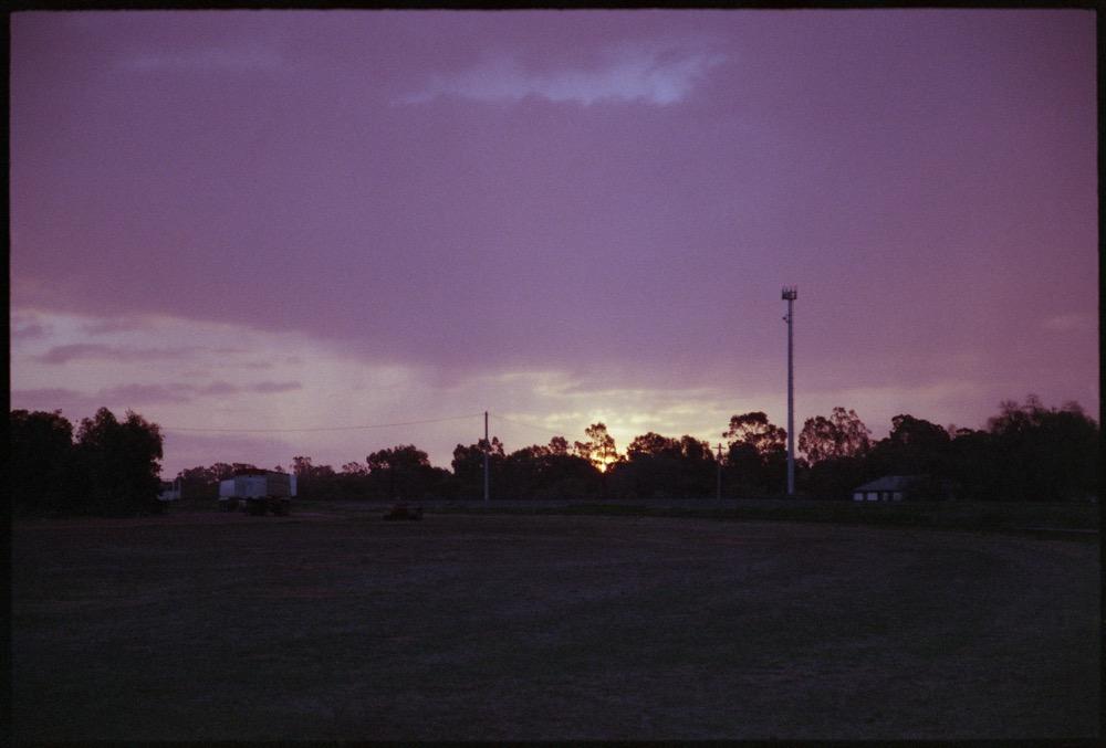 Hay-Griffith '18_134.jpg