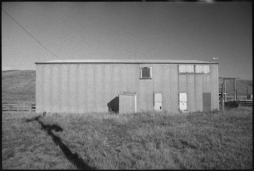 Hawkes Bay '18_076.jpg