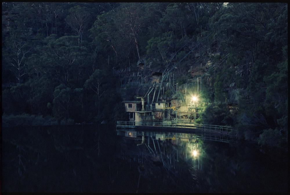 Sydney_592.jpg