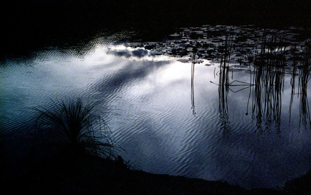 Hawkesbury River_028.jpg