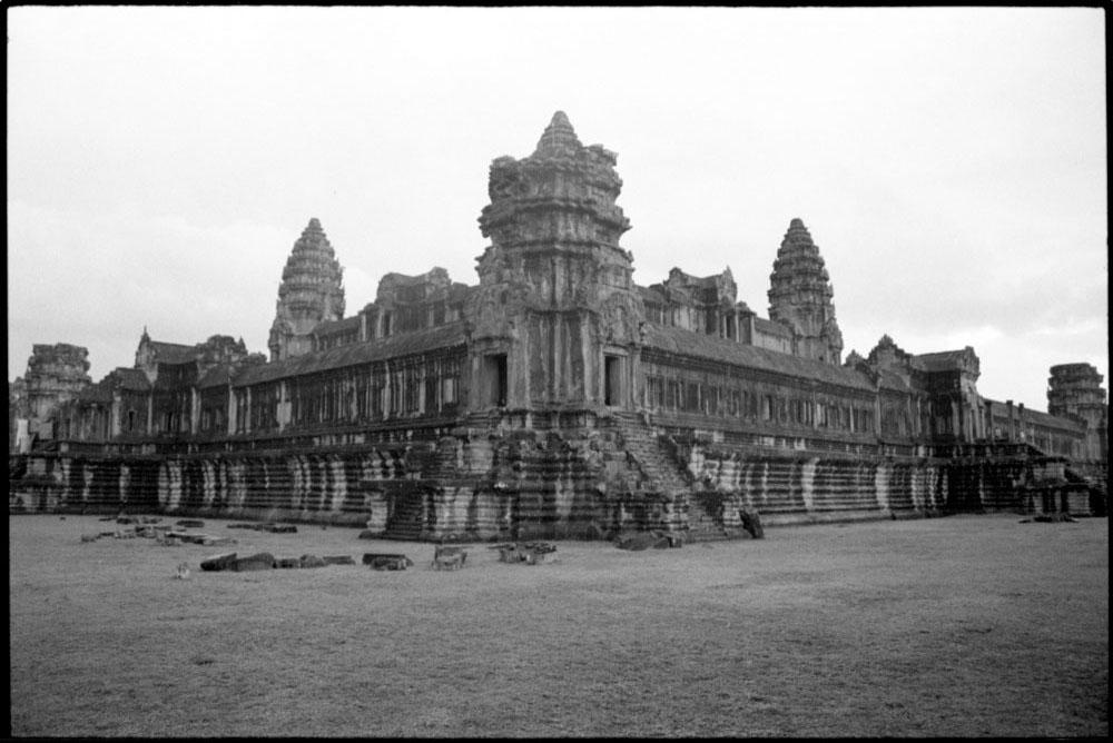 Angkor-Wat_013.jpg