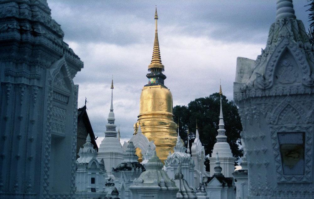 Chiang-Mai_014.jpg