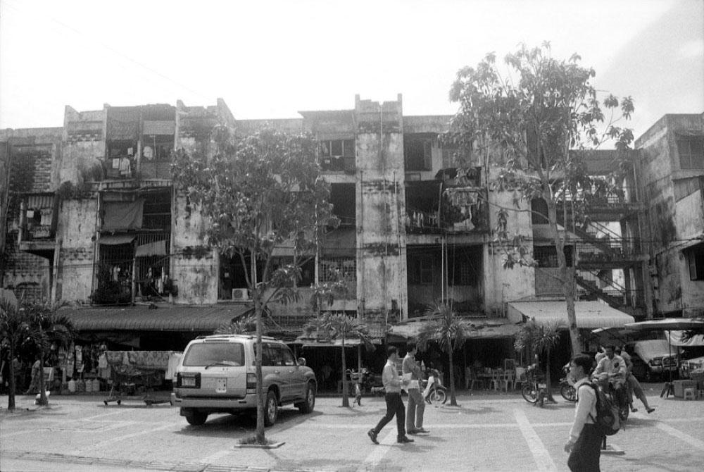 Phnom-Penn_016.jpg