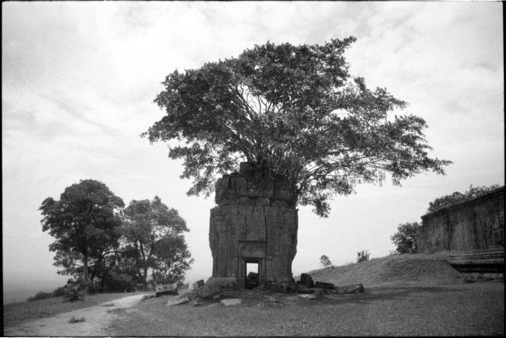 Preah-Vihear_037.jpg