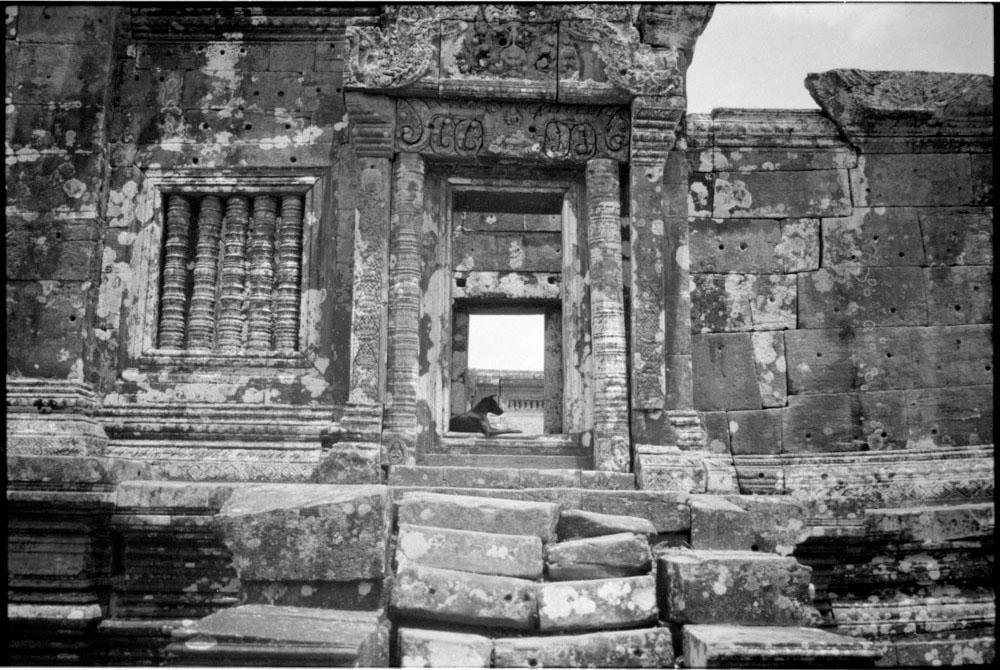 Preah-Vihear_040.jpg