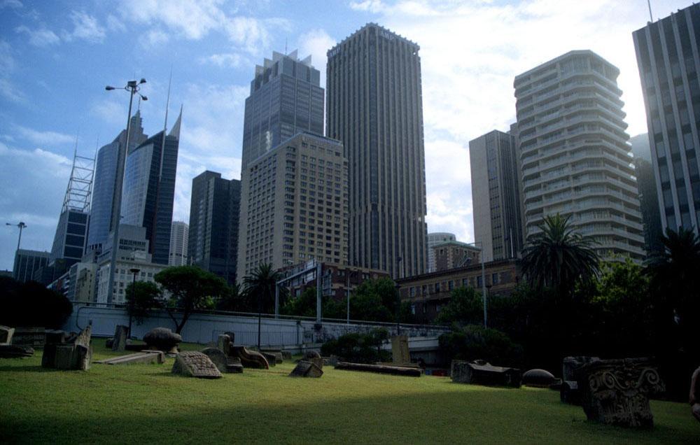 Sydney_031.jpg