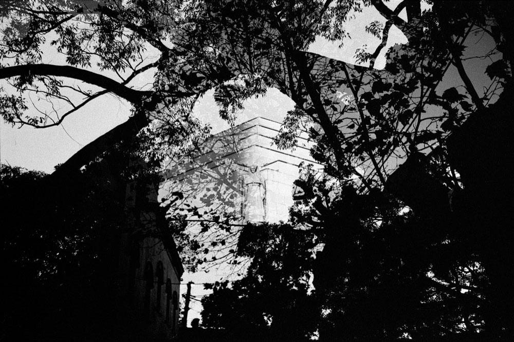 Sydney_126.jpg