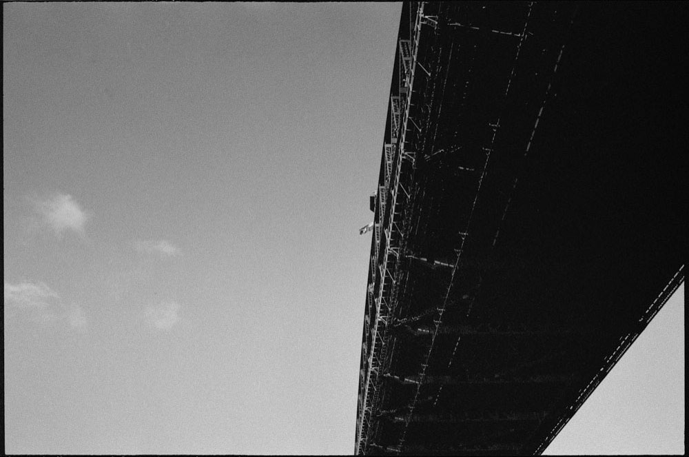 Sydney_275.jpg