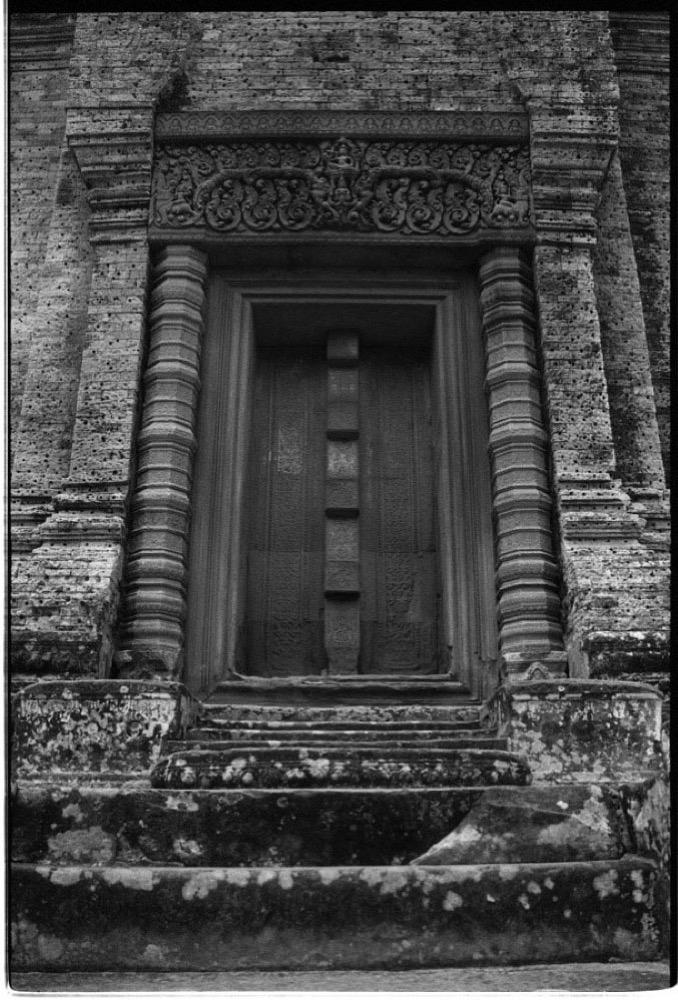 Temples_006.jpg