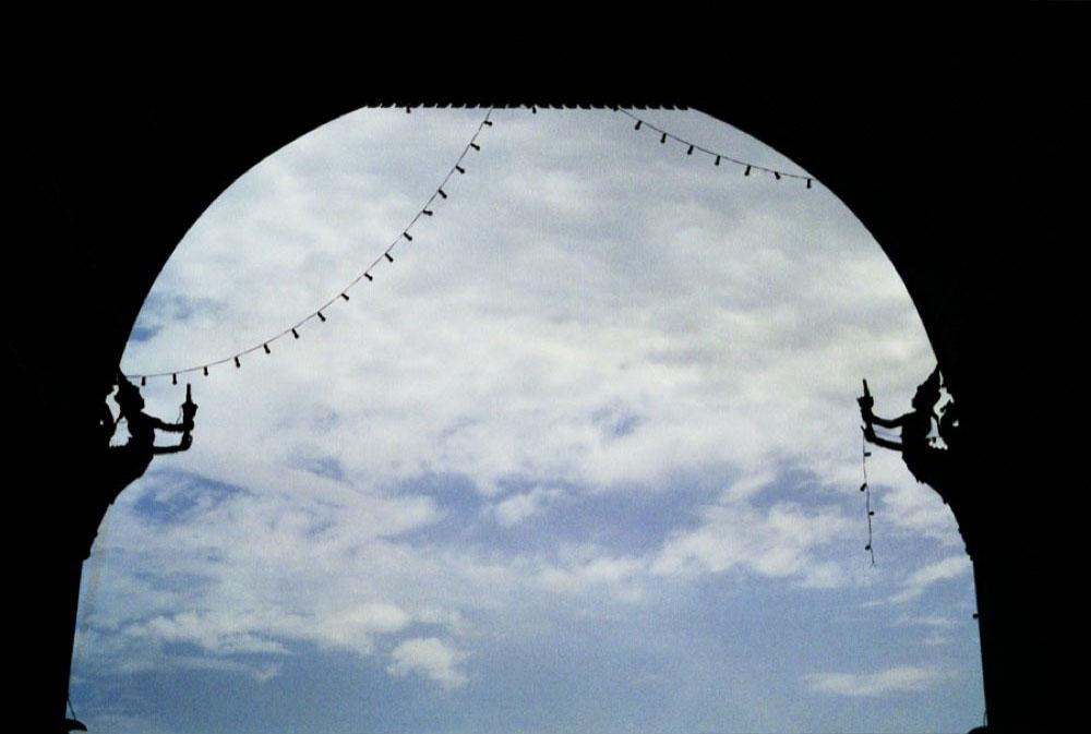 Vientiane_008.jpg