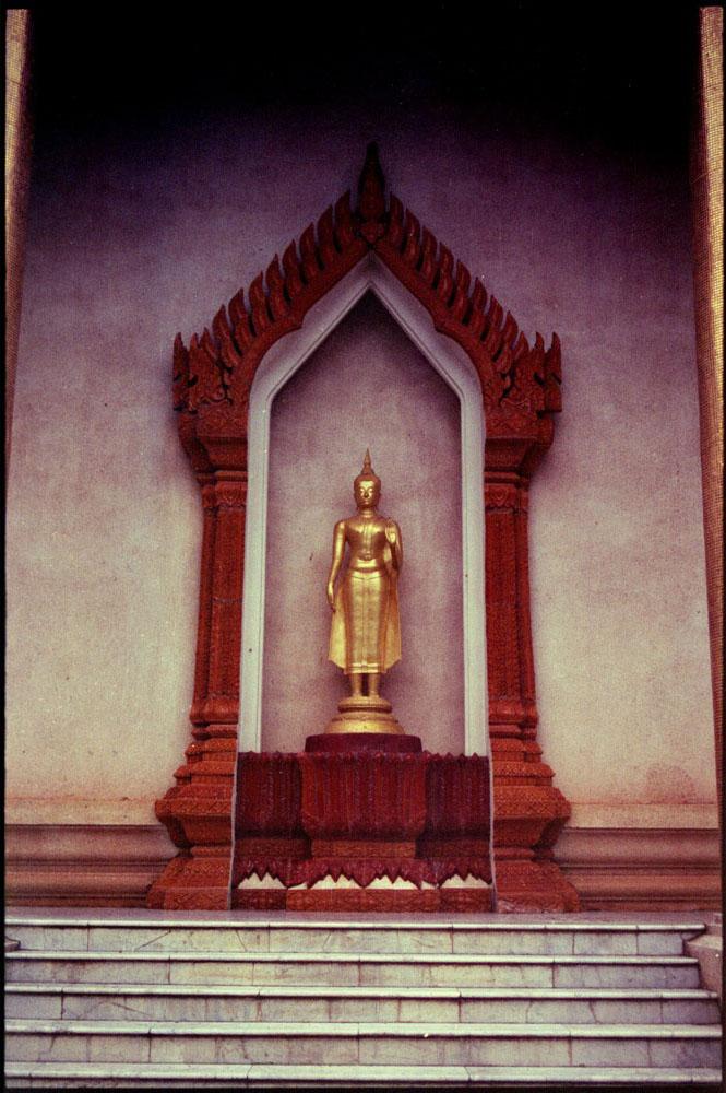Ubon-Ratchathani_005.jpg
