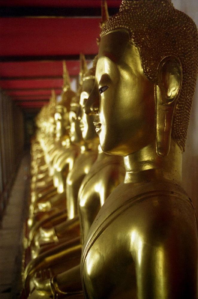 Petchaburi_023.jpg