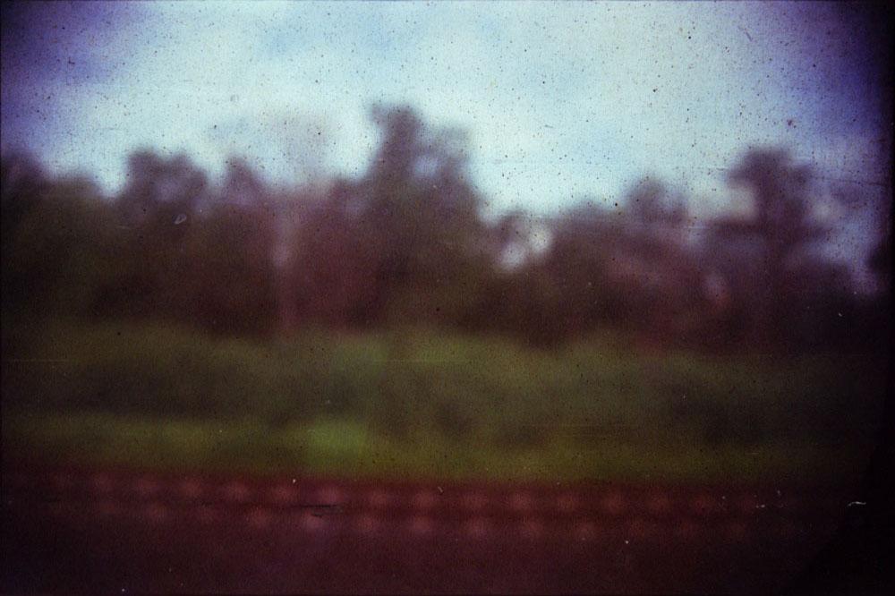 Train_001.jpg