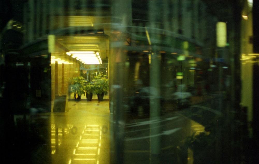 Wellington_001.jpg