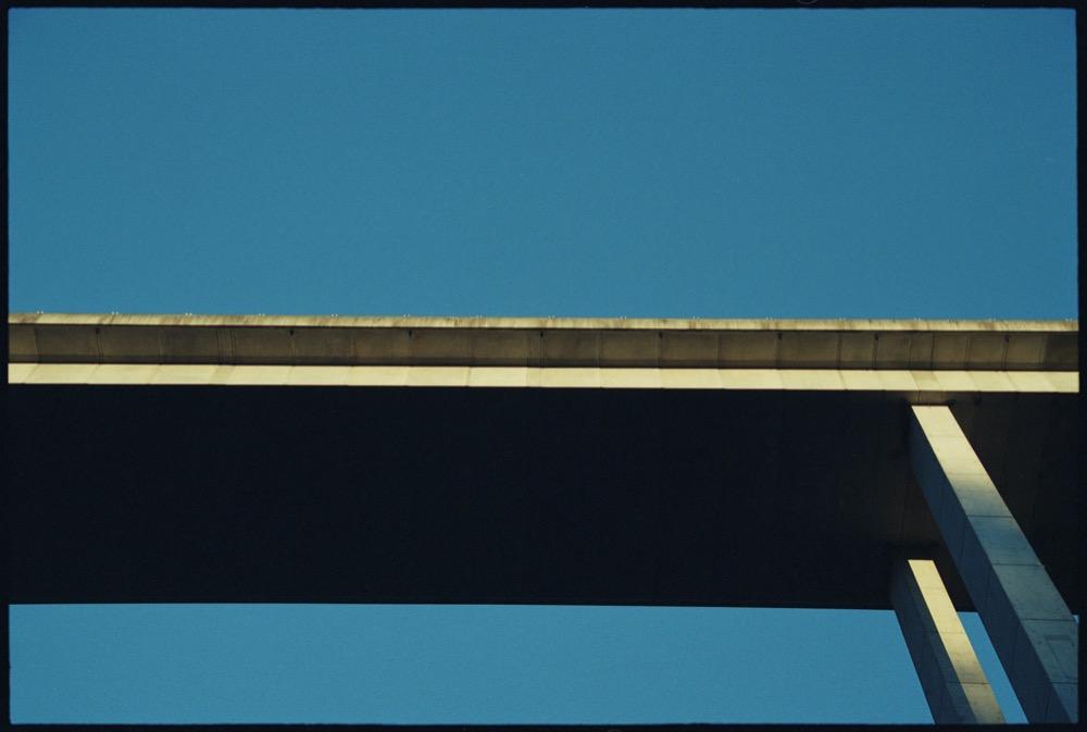 Sydney_584.jpg