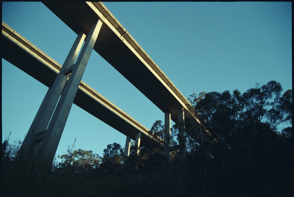 Sydney_581.jpg