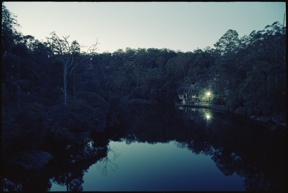 Sydney_591.jpg