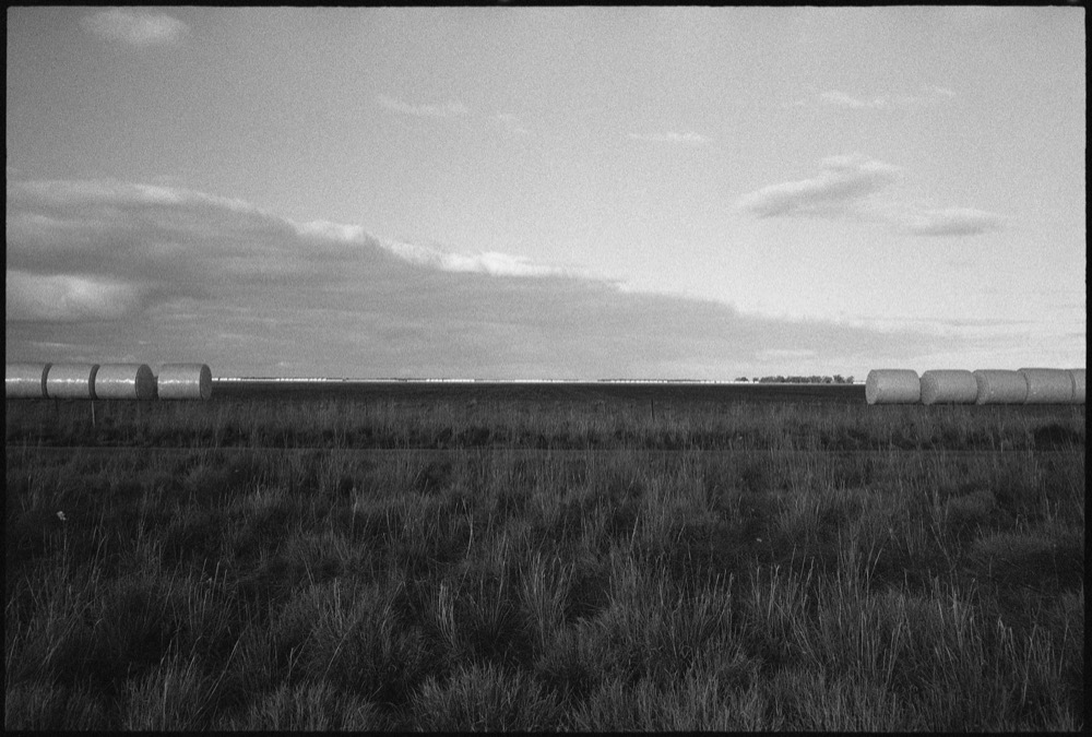 Hay-Griffith '18_156.jpg