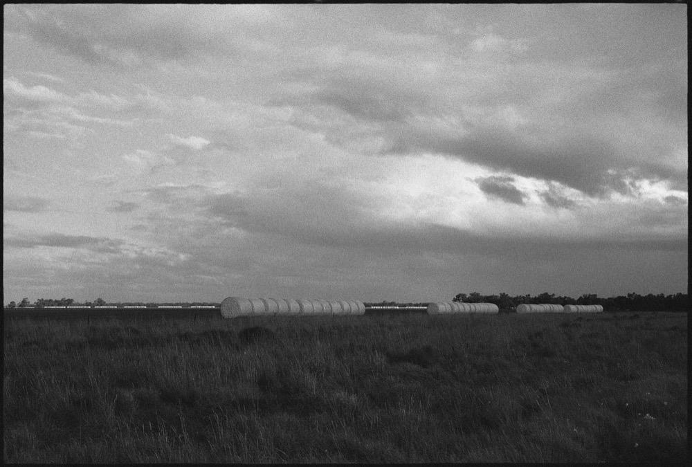 Hay-Griffith '18_157.jpg