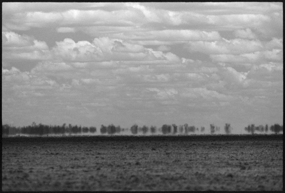 NSW-QLD '18_204.jpg
