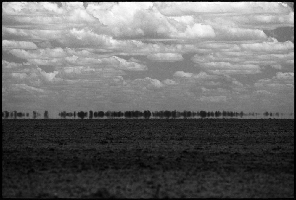 NSW-QLD '18_206.jpg