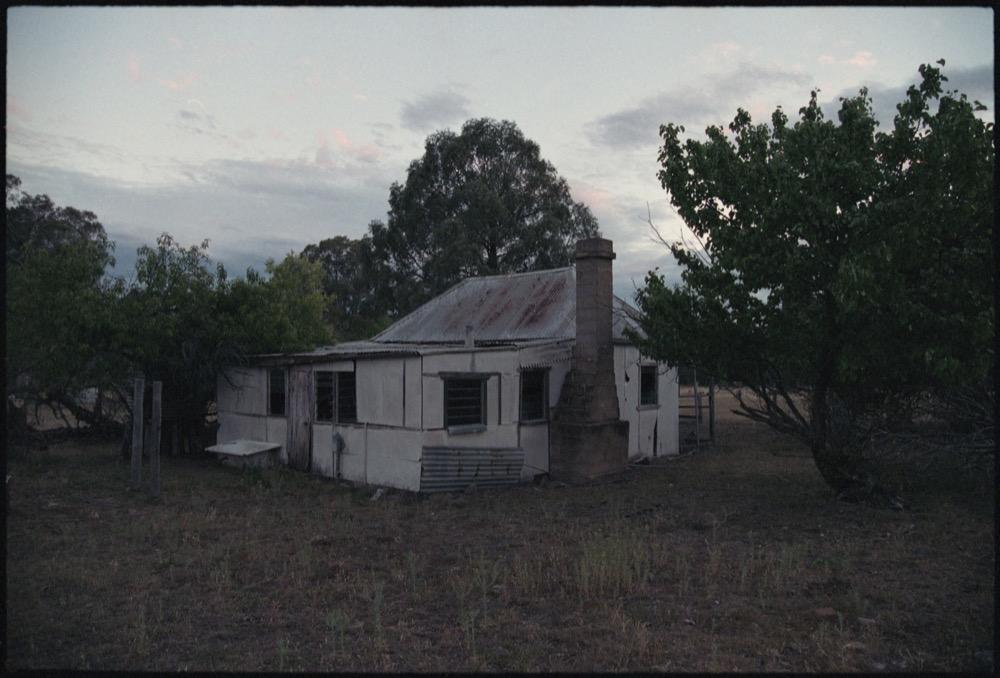 NSW-QLD '18_053.jpg
