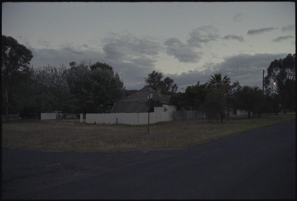 NSW-QLD '18_060.jpg