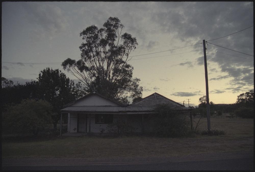 NSW-QLD '18_062.jpg