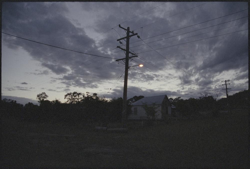 NSW-QLD '18_072.jpg