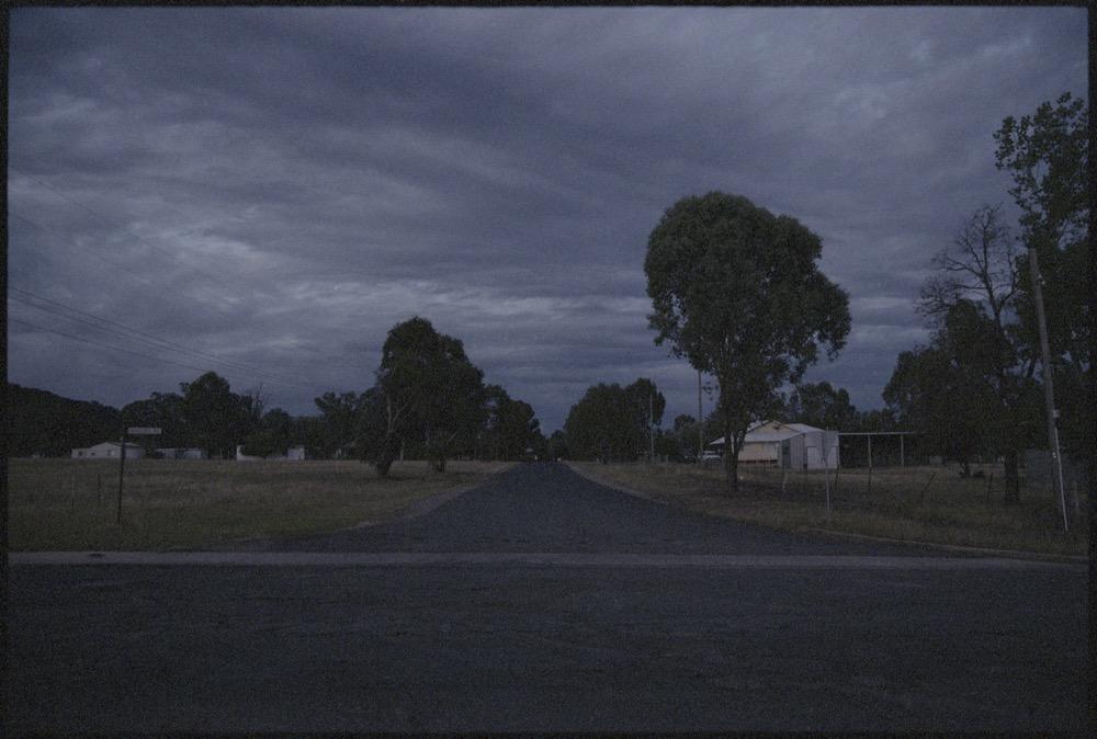 NSW-QLD '18_073.jpg