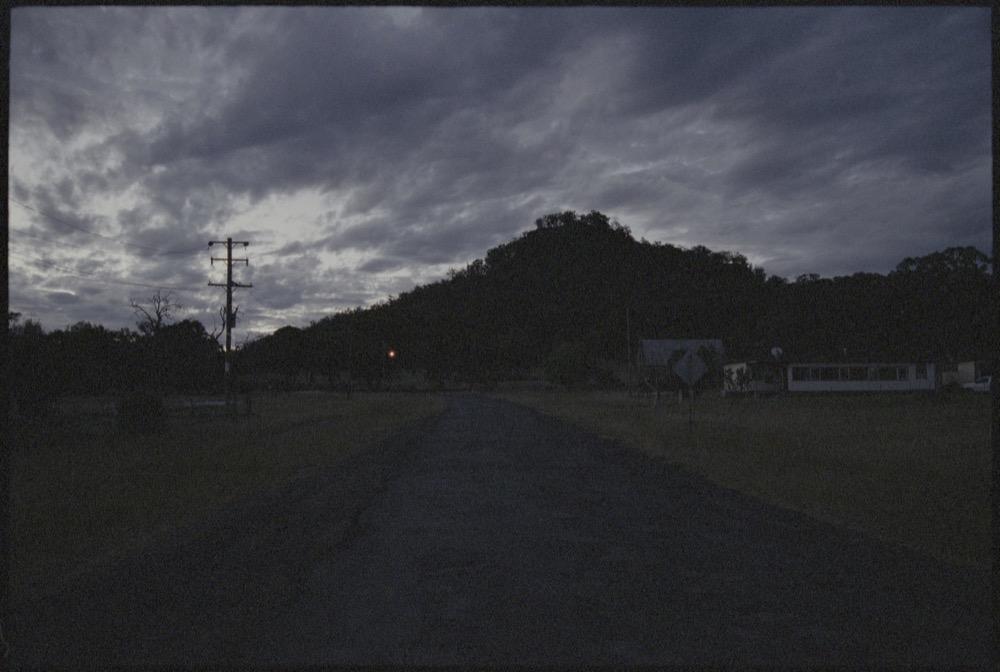 NSW-QLD '18_074.jpg