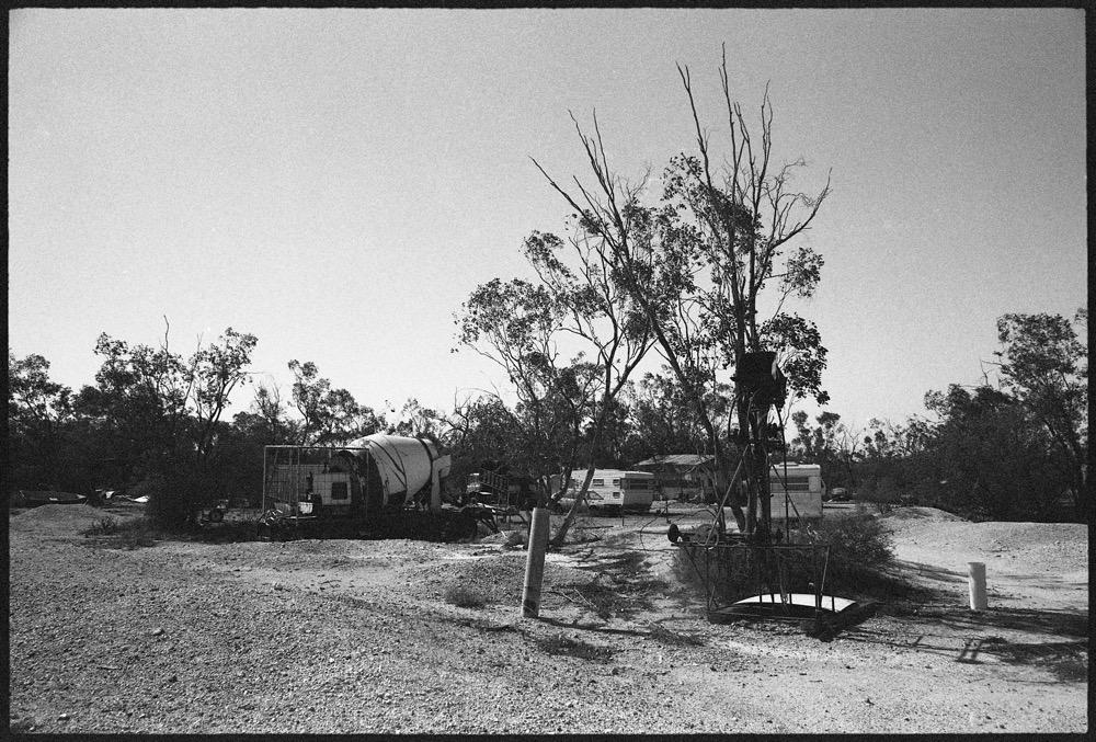 NSW-QLD '18_305.jpg