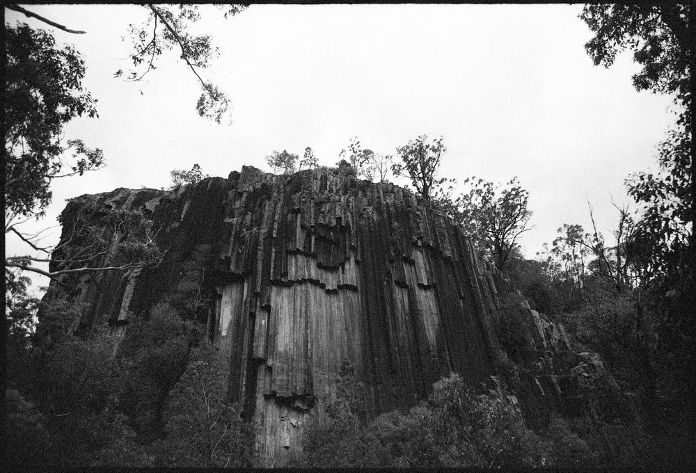 NSW-QLD '18_150.jpg