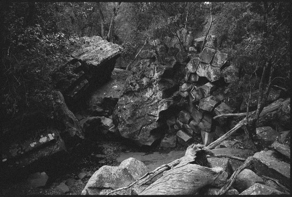 NSW-QLD '18_159.jpg