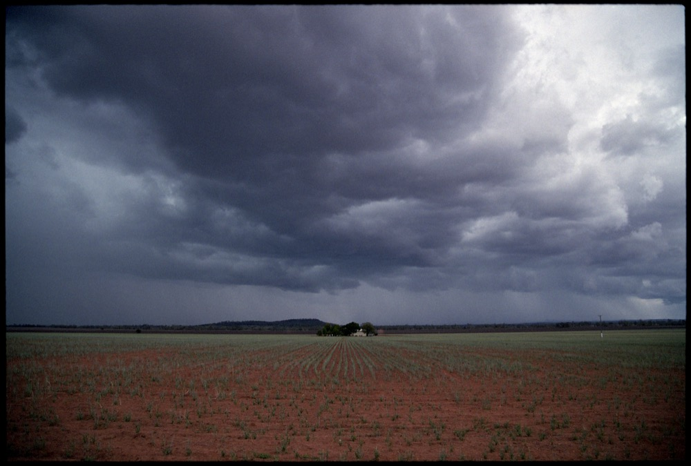 NSW-QLD '18_024.jpg
