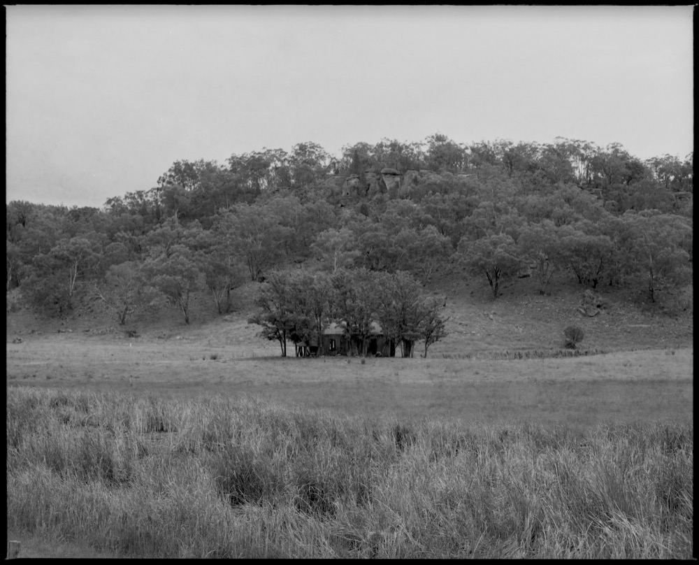 NSW-QLD '18_311.jpg