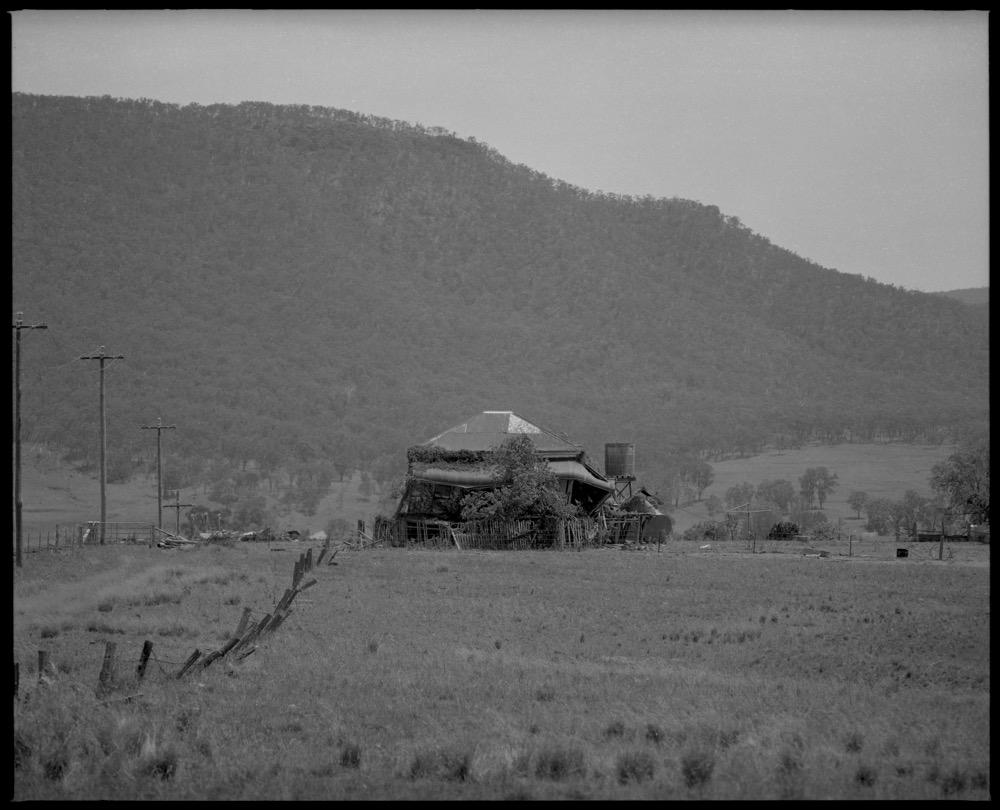 NSW-QLD '18_334.jpg