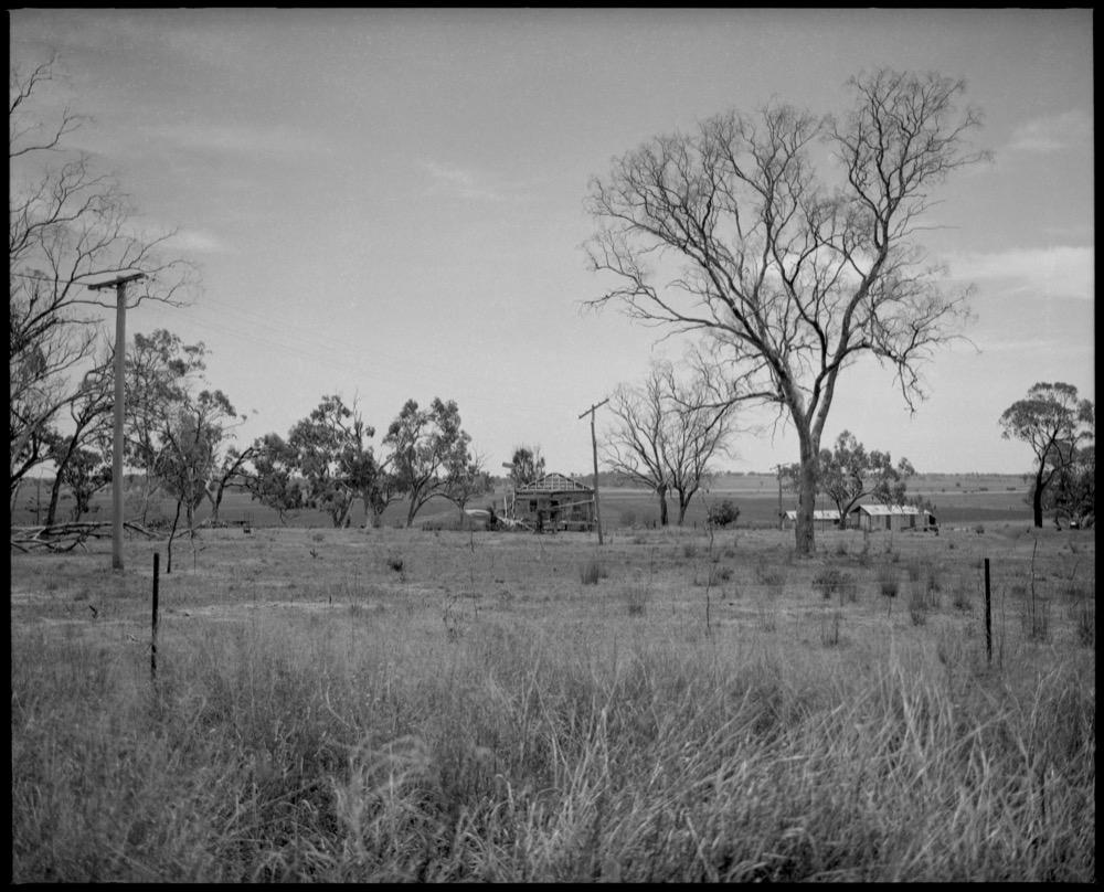 NSW-QLD '18_336.jpg