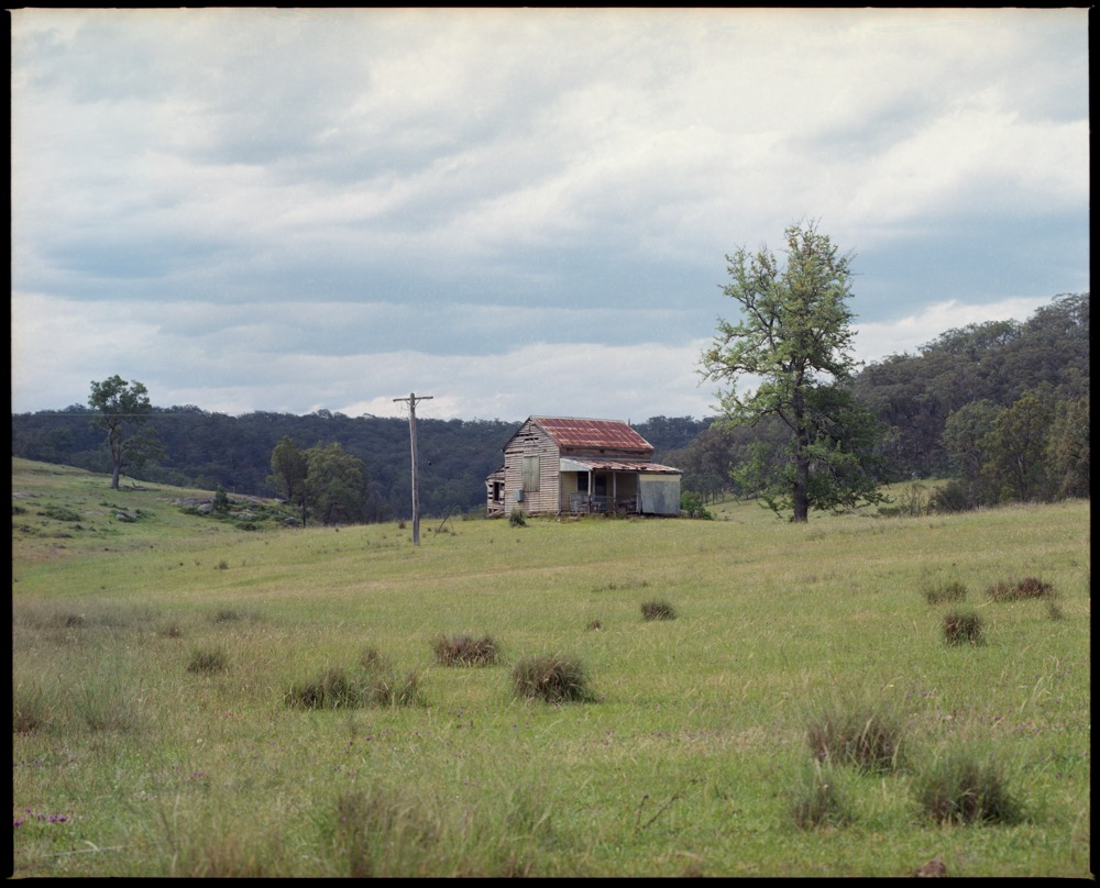 NSW-QLD '18_004.jpg