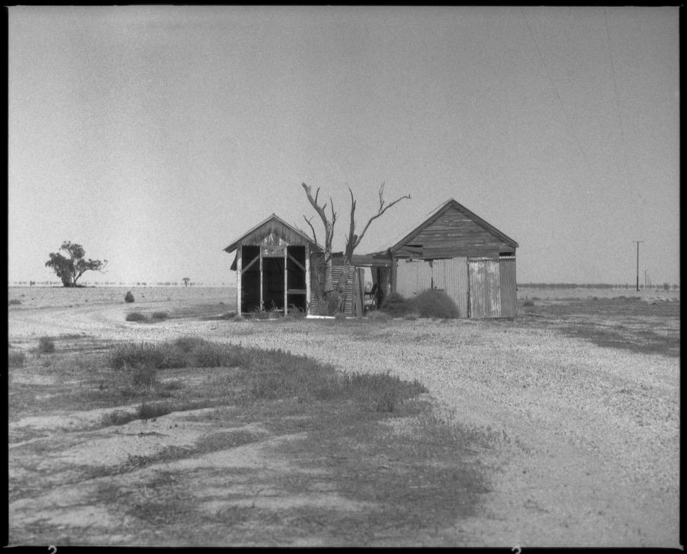 NSW-QLD '18_338.jpg