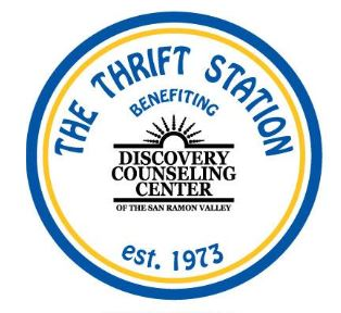 Thrift Logo.JPG