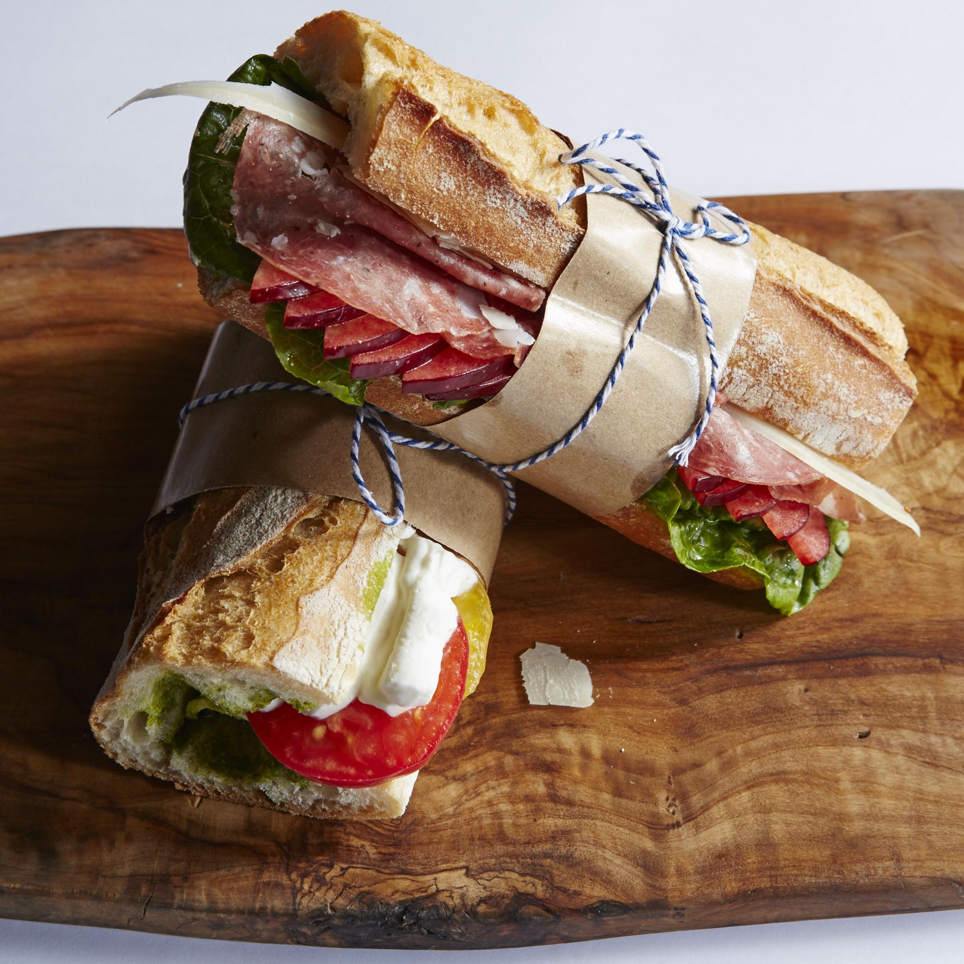 Baguette_Sandwich_10534.jpg