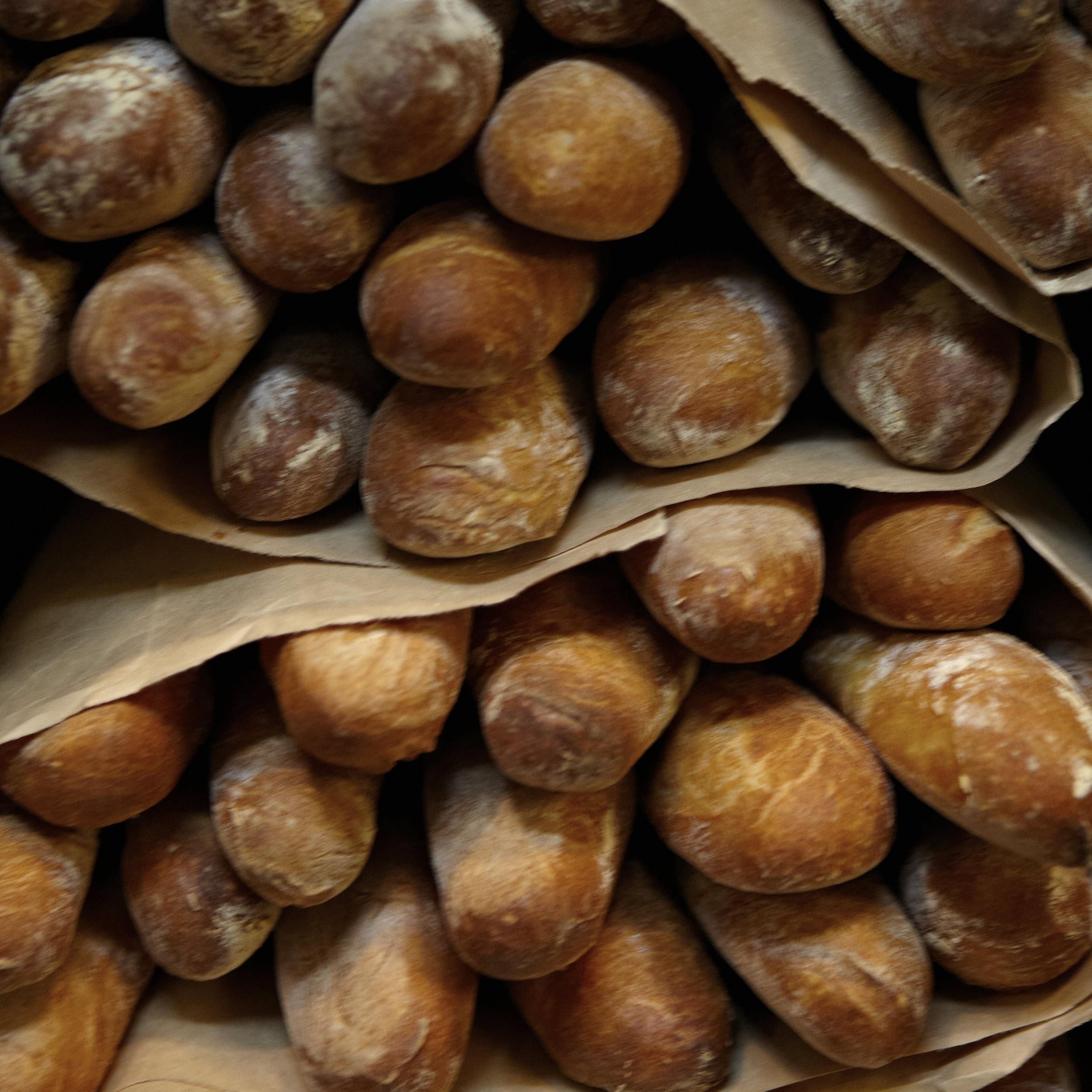 Acme Bread - AcmeBread.com