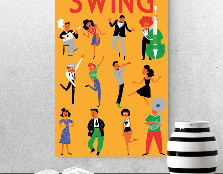 lulishop-julie-bois-illustration-swing-01a.jpeg