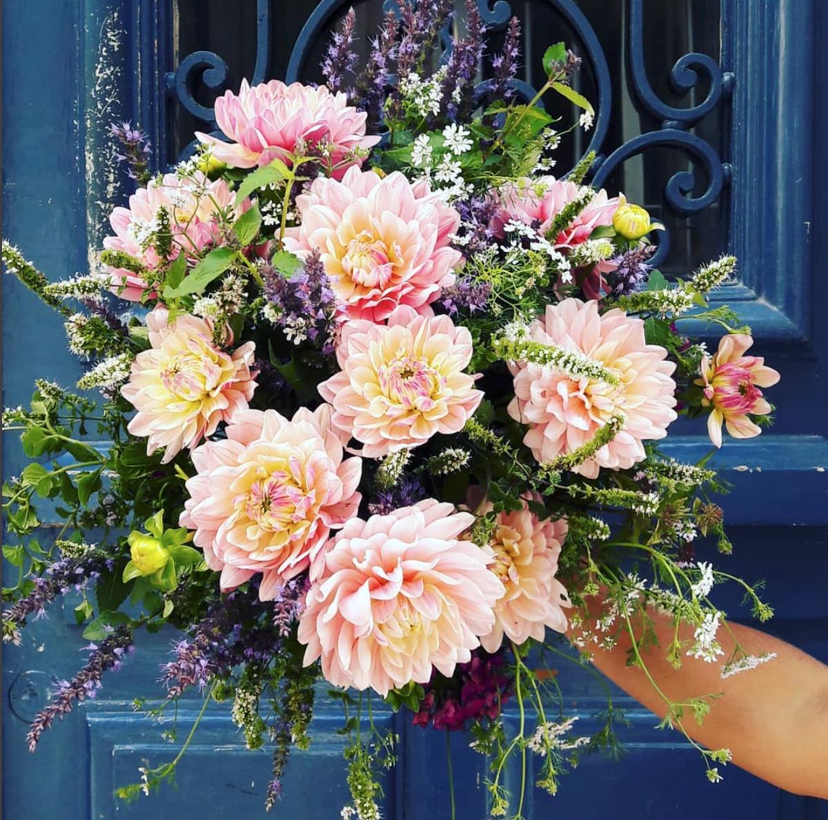fleurivore-bouquet-comestible.png