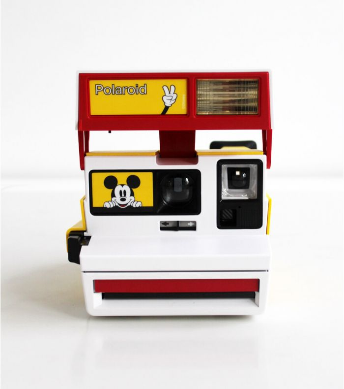 polaroid-600-mickey-mouse-edition-limitee.jpg