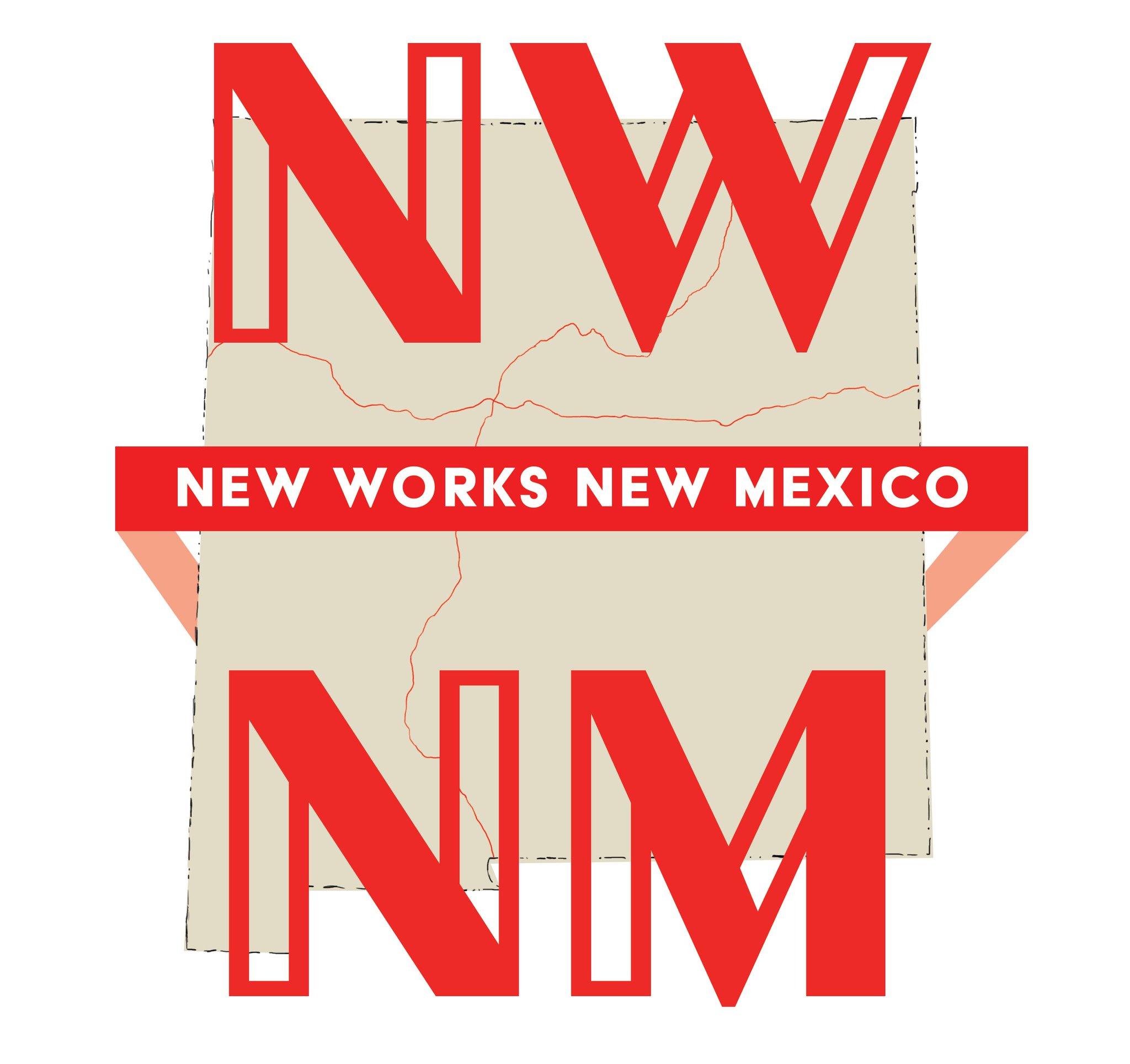 NWNM Logo.jpg