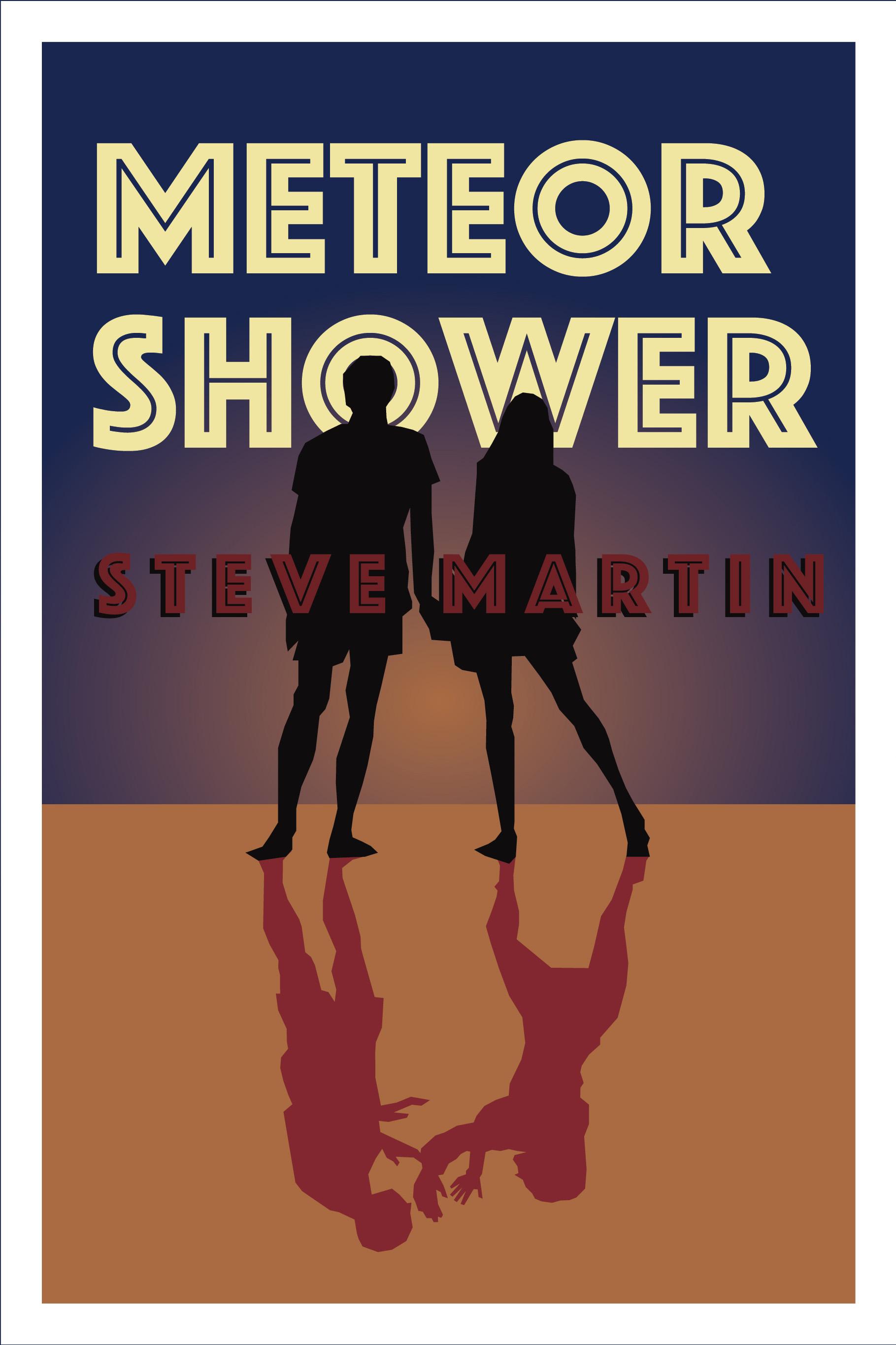 meteor shower_4.2.jpg