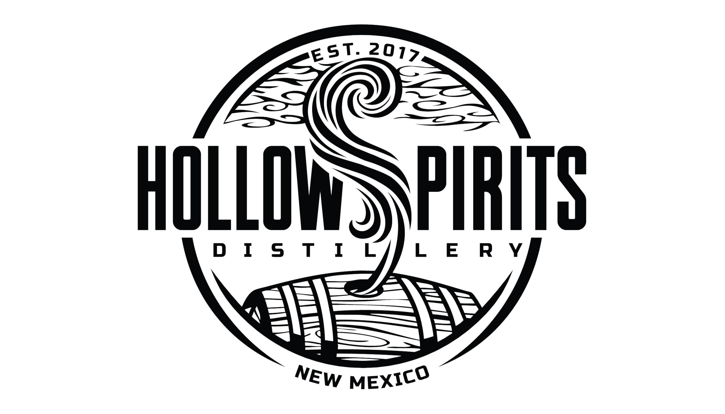 Hollow Spirits Distillery